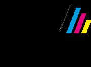 Aktiv Druck Logo