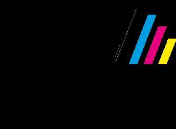 Aktiv Druck Retina Logo